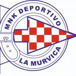 DEPORTIVO LA MURVICA