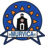 MURVICA