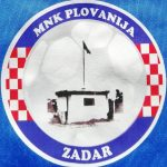 PLOVANIJA