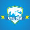 Futsal Zadar
